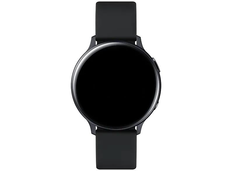 שעון חכם Galaxy watch active 2