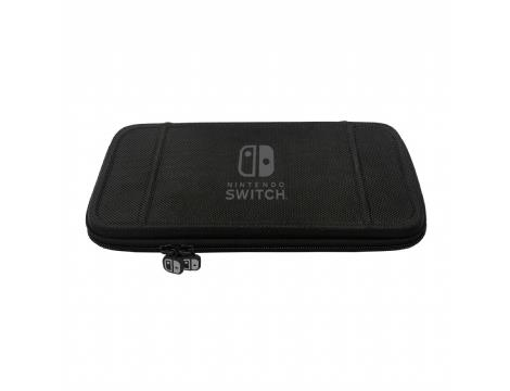 נרתיק נשיאה - 0HORI NEW TOUGH POUCH FOR NINTENDO S