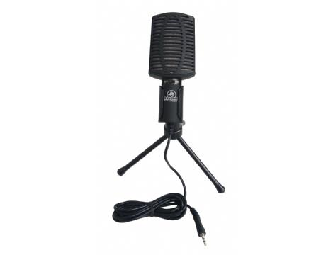 מיקרופון GAMING MIC + STAND Dragon