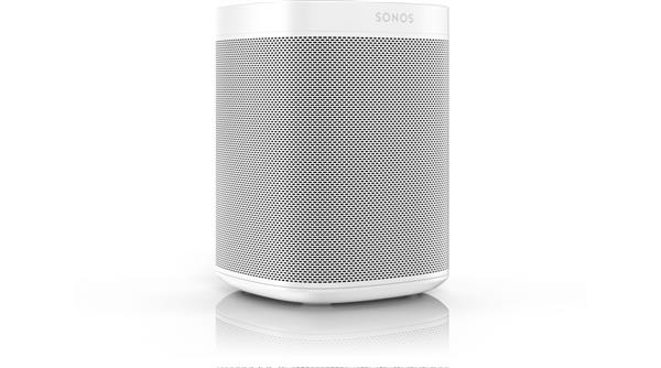 רמקול  One White Gen 2 SONOS