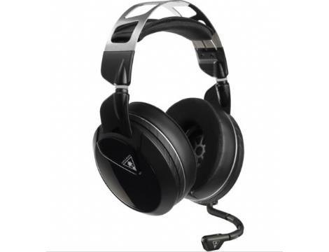אוזניות  ELITE ATLAS Turtle Beach