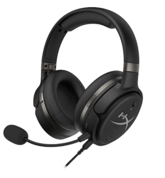 אוזניות CLOUD Orbit S HyperX