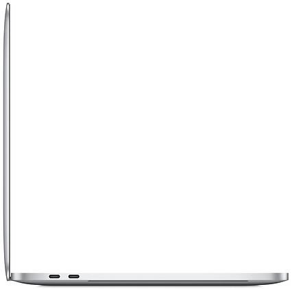 מחשב נייד MacBook Pro 2017 Apple