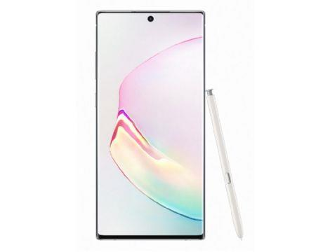 סמארטפון Galaxy Note 10 Plus Samsung