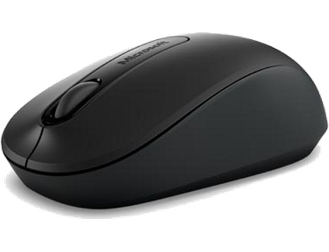 עכבר  Wireless mouse 900 Microsoft