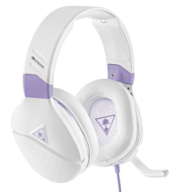 אוזניות Recon Spark Turtle Beach