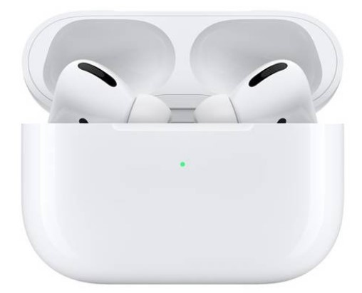 אוזניות  AirPods Pro Apple
