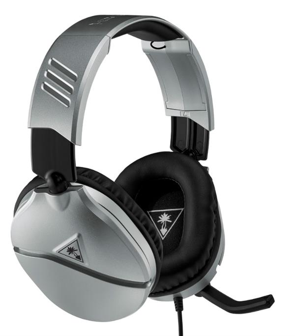 אוזניות Recon 70 Turtle Beach